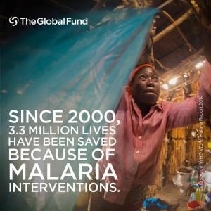Global Fund INM